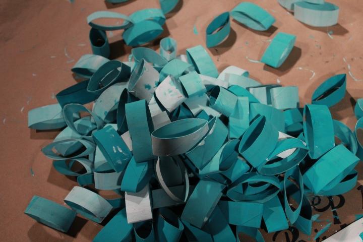 paperrollbackdrop 012