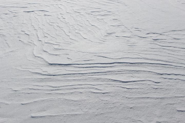 snowywalk1.23 003