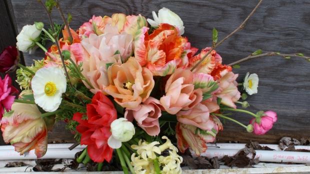 bouquet1 045